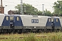 "LEW 20386 - RBH Logistics ""109"" 03.07.2012 - AngermündeMaik Gentzmer"