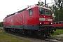"LEW 20386 - DB Regio ""143 936-3"" 26.05.2004 - Braunschweig, BetriebswerkMaik Watzlawik"