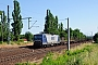 """LEW 20386 - RBH Logistics """"109"""" 07.07.2013 - SchkortlebenTorsten Barth"""