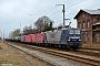 "LEW 20386 - RBH Logistics ""109"" 21.12.2014 - MiltzowAndreas Görs"