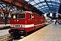 "LEW 20390 - DB AG ""143 940-5"" 15.03.1999 - Leipzig, HauptbahnhofOliver Wadewitz"