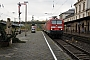 "LEW 20390 - DB Regio ""143 940-5"" 27.10.2009 - Altenburg