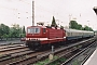 "LEW 20391 - DB AG ""143 941-3"" __.06.1998 - Berlin, OstkreuzSven Lehmann"