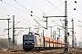"LEW 20391 - RBH Logistics ""123"" 21.03.2012 - Oberhausen, Abzweig MathildeIngmar Weidig"
