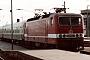 """LEW 20392 - DB AG """"143 942-1"""" 18.05.1996 - Leipzig, HauptbahnhofFrank Weimer"""