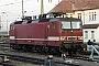 "LEW 20393 - DB Regio ""143 943-9"" 11.01.2002 - Leipzig, HauptbahnhofOliver Wadewitz"