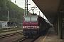 "LEW 20393 - DB Regio ""143 943-9"" 29.04.2001 - Bad SchandauMarvin Fries"