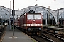 "LEW 20394 - DB Regio ""143 944-7"" 15.06.2002 - Leipzig, HauptbahnhofOliver Wadewitz"