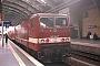 """LEW 20394 - DB Regio """"143 944-7"""" 16.03.2001 - Berlin, OstbahnhofDavid Vogt"""