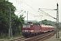 "LEW 20394 - DB Regio ""143 944-7"" 09.06.2002 - Camburg (Saale)Marvin Fries"