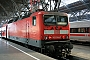 "LEW 20394 - DB Regio ""143 944-7"" 27.03.2007 - Leipzig, HauptbahnhofThomas Backmann"