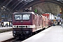 "LEW 20395 - DB Regio ""143 945-4"" 05.10.2001 - Leipzig, HauptbahnhofFrank Weimer"
