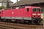 "LEW 20396 - DB Regio ""143 946-2"" 15.05.2006 - Trier, BetriebswerkStefan Sachs"