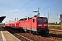 "LEW 20397 - DB Regio ""143 947-0"" 07.09.2016 - BitterfeldDieter Römhild"