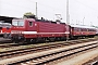 "LEW 20397 - DB Regio ""143 947-0"" 15.05.2001 - CottbusSven Lehmann"