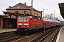 "LEW 20397 - DB Regio ""143 947-0"" 15.02.2009 - Königs WusterhausenJens Böhmer"