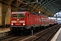 "LEW 20397 - DB Regio ""143 947-0"" 30.05.2009 - Berlin, OstbahnhofJohannes Fielitz"