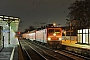 "LEW 20397 - DB Regio ""143 947-0"" 03.12.2009 - Berlin-CharlottenburgSebastian Schrader"