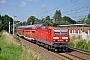"""LEW 20397 - DB Regio """"143 947-0"""" 02.08.2014 - Chemnitz-SchönauFelix Bochmann"""
