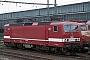 "LEW 20398 - DB AG ""143 948-8"" 05.10.1997 - Herne, Wanne-Eickel HauptbahnhofIngmar Weidig"