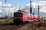 """LEW 20398 - DB Regio """"143 948-8"""" 12.07.2012 - LeipzigFrank Weimer"""