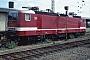 """LEW 20400 - DB AG """"143 950-4"""" 23.08.1998 - Mannheim, HauptbahnhofErnst Lauer"""