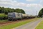 "LEW 20400 - RBH Logistics ""122"" 15.07.2013 - LaggenbeckPhilipp Richter"