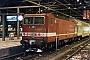 "LEW 20402 - DB Regio ""143 952-0"" 25.02.2001 - Berlin, OstbahnhofOliver Wadewitz"