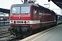 """LEW 20406 - DB AG """"143 956-1"""" 16.03.1996 - Berlin-LichtenbergErnst Lauer"""