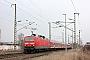 "LEW 20406 - DB Regio ""143 956-1"" 04.03.2012 - Radebeul-NaundorfSven Hohlfeld"