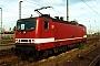 "LEW 20407 - DB AG ""143 957-9"" 01.11.1999 - Leipzig, HauptbahnhofDaniel Berg"