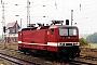 "LEW 20407 - DB Regio ""143 957-9"" 26.09.1999 - Falkenberg (Elster)Oliver Wadewitz"