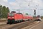 """LEW 20408 - DB Regio """"143 958-7"""" 17.05.2014 - NeuwiedLeo Stoffel"""