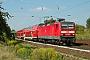 "LEW 20409 - DB Regio ""143 959-5"" 07.08.2007 - SchkortlebenTorsten Barth"