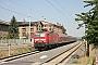 """LEW 20409 - DB Regio """"143 959-5"""" 10.07.2010 - WallhausenDaniel Berg"""