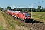"LEW 20409 - DB Regio ""143 959-5"" 11.08.2012 - BenitzAndreas Görs"