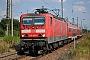 "LEW 20409 - DB Regio ""143 959-5"" 14.07.2010 - Coswig (bei Dresden)Thomas Salomon"