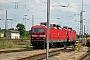 """LEW 20411 - DB Regio """"143 961-1"""" __.__.200x - LichtenfelsJörg Heinert"""
