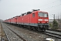 """LEW 20411 - DB Regio """"143 961-1"""" 31.12.2011 - RothFelix Bochmann"""
