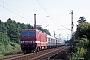 """LEW 20412 - DB AG """"143 962-9"""" 13.06.1994 - Gundelfingen (Breisgau)Ingmar Weidig"""