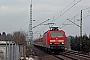 """LEW 20414 - DB Regio """"143 964-5"""" 22.01.2011 - Dresden-StetzschSven Hohlfeld"""