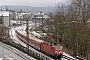 """LEW 20414 - DB Regio """"143 964-5"""" 02.02.2008 - Wetter (Ruhr)Ingmar Weidig"""