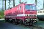"LEW 20415 - DB AG ""143 965-2"" 27.03.1994 - GrembergNorbert Schmitz"