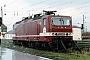 "LEW 20415 - DB Regio ""143 965-2"" 05.09.2001 - Leipzig, HauptbahnhofOliver Wadewitz"