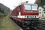 """LEW 20415 - DB Regio """"143 965-2"""" 30.03.2002 - Frankenstein (Pfalz)Mathias Führer"""