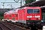 "LEW 20416 - DB Regio ""143 966-0"" 20.08.2006 - Rostock, HauptbahnhofPaul Tabbert"