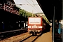 "LEW 20417 - DB Regio ""143 967-8"" __.__.2001 - LetmatheFrank Brandt"