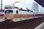 "LEW 20419 - DB AG ""143 601-3"" 18.05.1997 - Dortmund, HauptbahnhofMichael Kuschke"