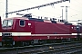 "LEW 20420 - DB ""143 602-1"" 08.12.1991 - Wanne-EickelMichael Kuschke"