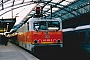 "LEW 20421 - DB Regio ""143 603-9"" 19.10.1999 - Köln, HauptbahnhofWolfram Wätzold"